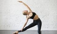 摆脱盲目运动,记住这些技巧助你收获更好的运动和瘦身效果–婉儿减肥网_专业的减肥瘦身资讯网