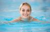 怎样游泳最减肥? 哪种泳姿最燃脂–婉儿减肥网_专业的减肥瘦身资讯网