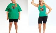 赛乐赛减肥:不节食也能减肥!基于科学的五条准则