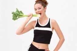 怎么快速减肥20斤7天 产后多久可以减肥 怎么减肥最快
