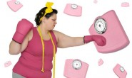科学减肥一个月瘦15斤 不节食也能拥有好身材