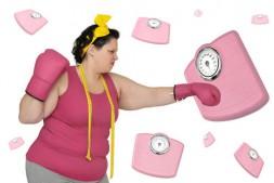 """减肥只为健康需要 """"三师共管"""" 帮你健康减肥"""