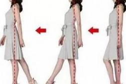 """肥胖离我们有多远?专家介绍两大法宝帮你远离""""肥胖病"""""""