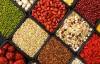 减肥食谱一周瘦10斤,告诉你怎么吃轻松减肥还健康