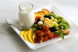 减肥食谱一周瘦10斤,适合学生党的简单减脂方式!