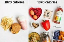 一天胖5斤!好多人不知不觉就中招了…