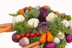 简单三招,减肥又可以提高新陈代谢