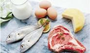 99%的减肥失败,都是因为吃不够!