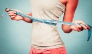 减肥好难坚持不住?掌握好这5个小技巧,体重自然降下来