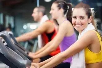 为什么大部分女人都是胖在腰部?知道真相吗! 告诉你怎么去减肥!