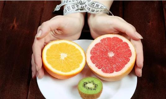 有哪些简单减肥方法?胖子分享一周瘦五斤的快速减肥方法