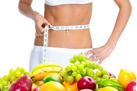 减肥期间吃什么最容易瘦,一日三餐这样安排瘦20斤不是梦!