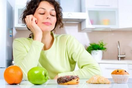 怎么样15天减3公斤?女性减肥狂瘦的饮食秘诀揭晓!