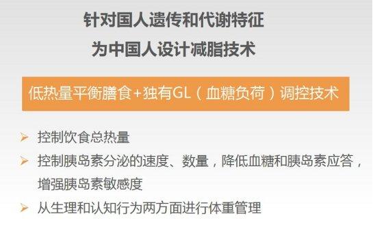 倪萍代言什么减肥产品曝光,是否明星用的减肥产品就一定好呢?